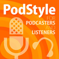 PodStyle_icon120.jpg